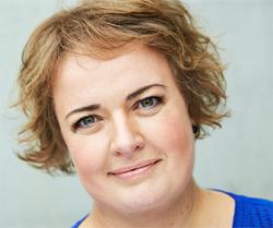 Signe Damgaard Jepsen: God content marketing handler om følelser